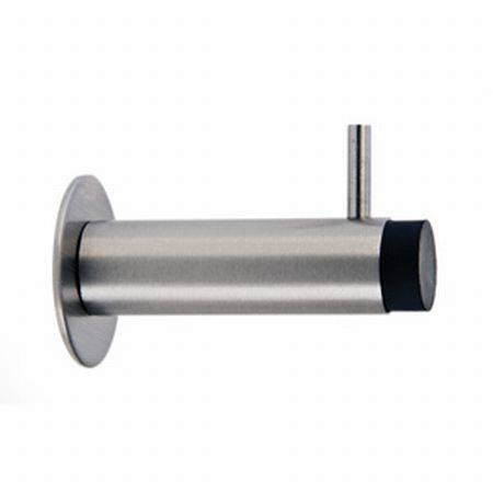 BC403 Dolphin Stainless Steel Combined Coat Hook