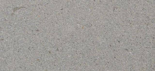Sargas Granite Paving