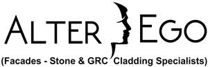 AlterEgo Facades (Stone Cladding & GRC Cladding Specialists)