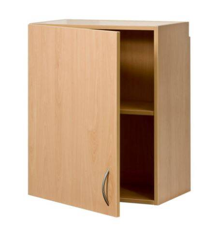Hygenius® Wall Unit - Medium height wall unit