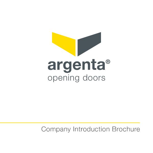Argenta®