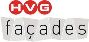 HVG Facades
