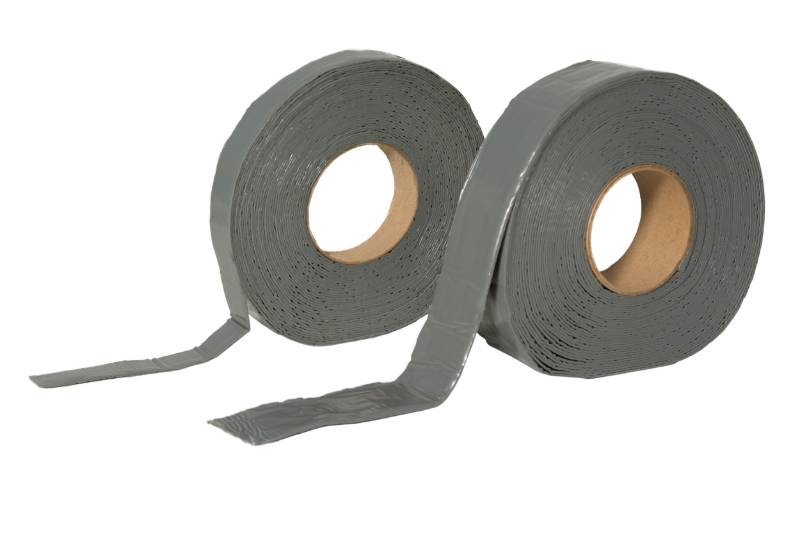 Effisus 2Bond DS Tape