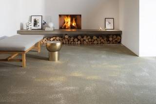 Fine Detail -Pile carpet tiles