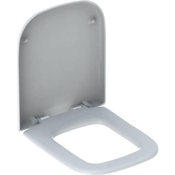 myDay WC seat