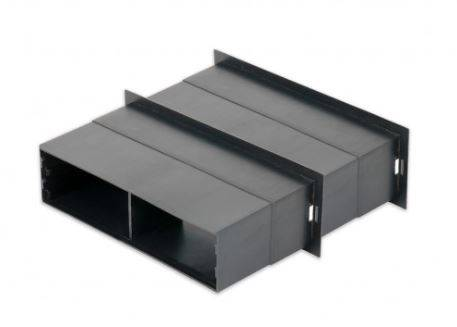 Glidevale Protect MV255 Straight Sleeve