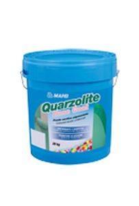 Quarzolite Basecoat