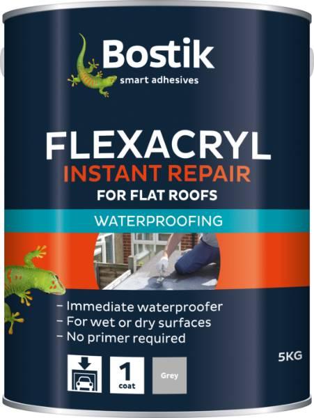 Flexacryl Instant Repair