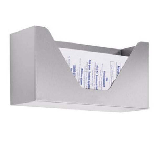 DP3202 Dolphin Prestige Sanitary Towel Dispenser