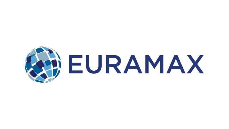 Euramax Corby Ltd