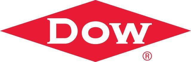 DOWSIL™ 994 Ultra-Fast Bonding Sealant