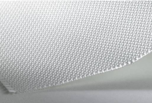FIREFLY™ Membrane WP A2 Class Barrier