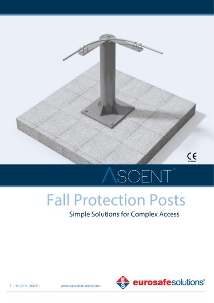 Anchor Point Brochure