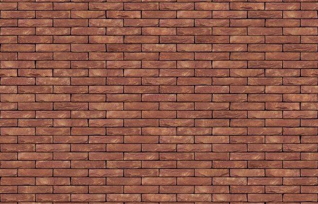 Floria - Clay Facing Brick