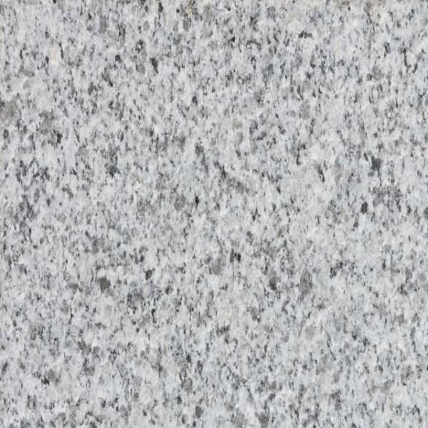 Callisto Granite Paving
