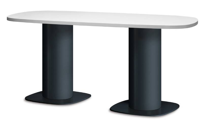 Cumulus Plus Dining Table - Rectangular