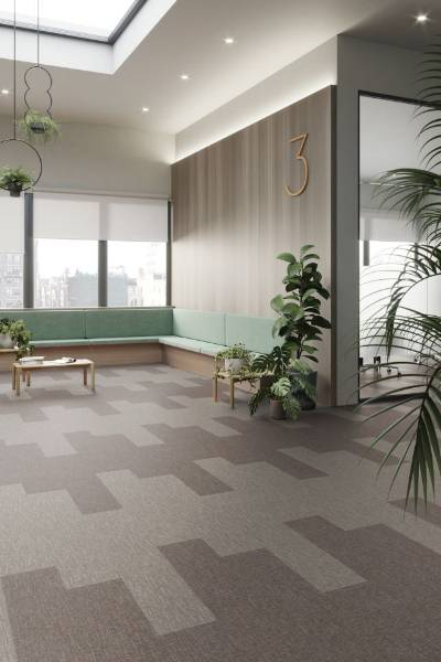 Creation 70 Looselay - LVT