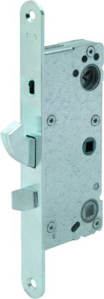 Connect Sash Lock 2002