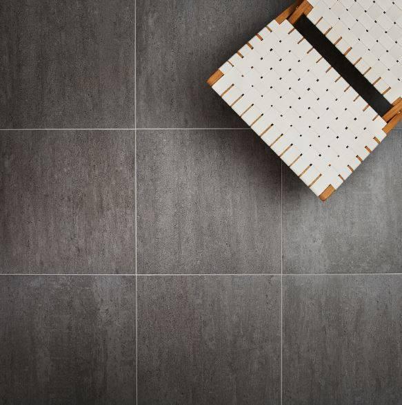 Street -Wall and floor tiles