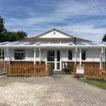 Lower Willingdon Pre-School Nursery, Eastbourne