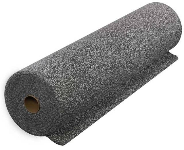 Roll-Flex