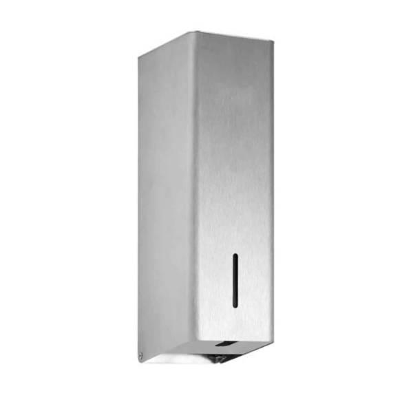 DP1102E Dolphin Prestige Surface Mounted Soap Dispenser