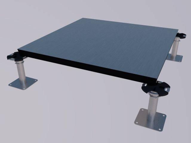 PSA Extra Heavy Grade SD Vinyl Edge Banded Panel