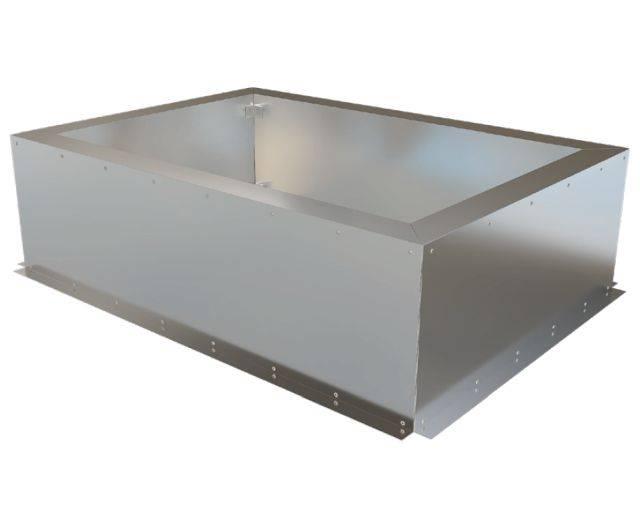 Roofbox K2
