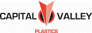 Capital Valley Plastics Ltd