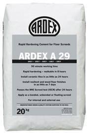 ARDEX A 29