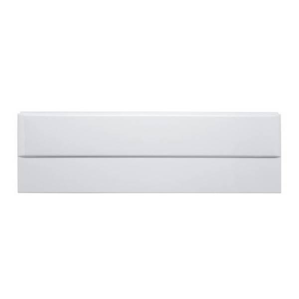 Uniline Bath Panels