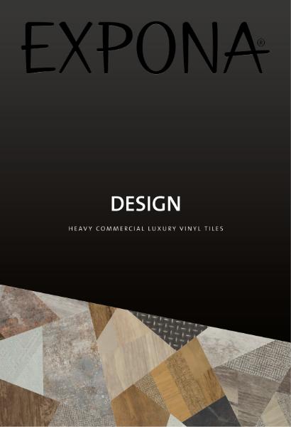 Expona Design