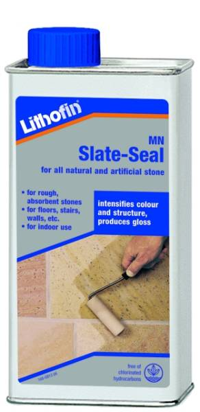 Lithofin MN Slate-Seal