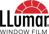 LLumar by EASTMAN