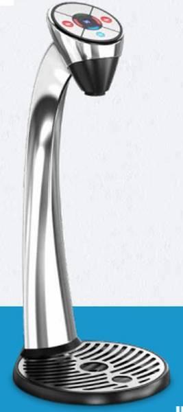 Brita Vivreau ViTap 304 Max