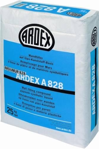 ARDEX A828