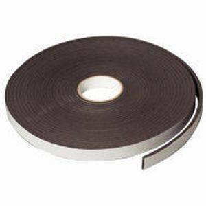 illbruck TN113 Flange Seal Tape