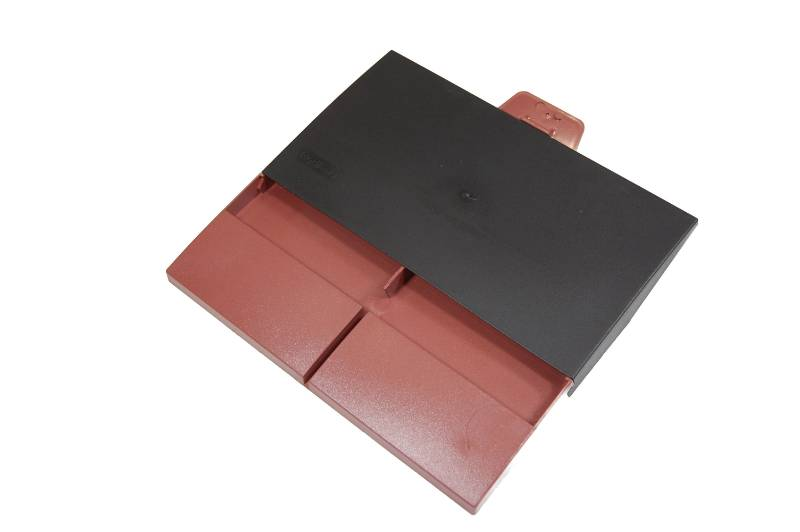 Plain Tile Rapid Roof Vent Tile