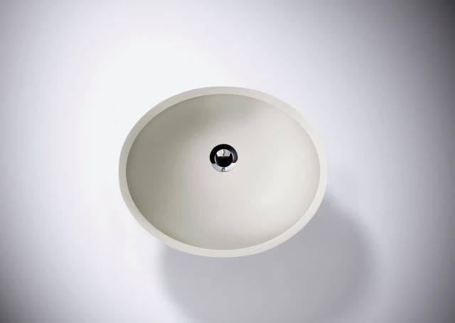 Hi-Macs® Bowl CB465