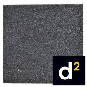 d2 DuraGrating 29mm SolidTop