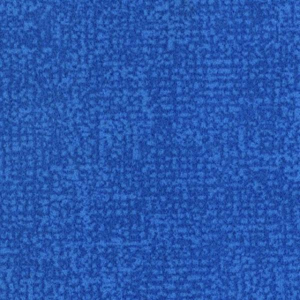 Flotex Colour Metro Tile