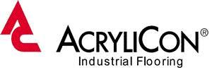 Acrylicon UK Distribution Ltd
