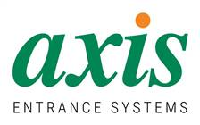 Axis Entrance Systems Ltd
