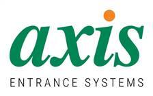Axis Entrance Systems Ltd