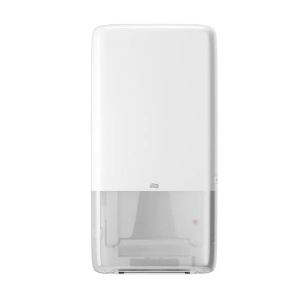 Tork Peakserve Continous Hand Towel Dispenser