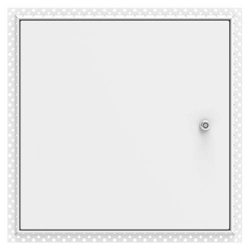 1000 Series Fire Rated Access Panel