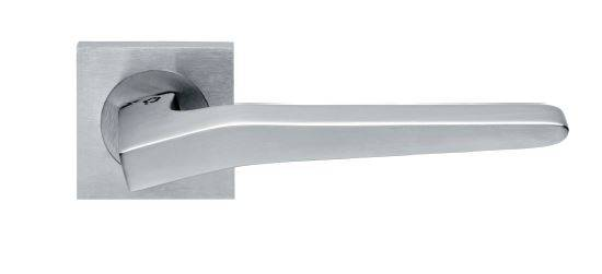 Square Lever Handle (HUKP-0501-03)