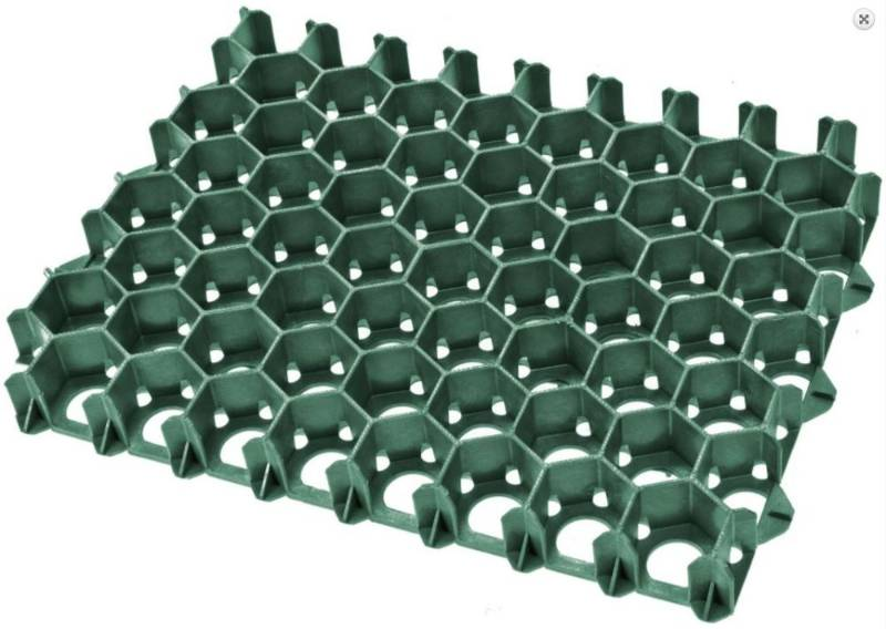 CORE Pro Grass - Grass Reinforcement and Protection