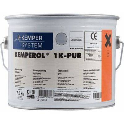 Kemperol 1K-PUR