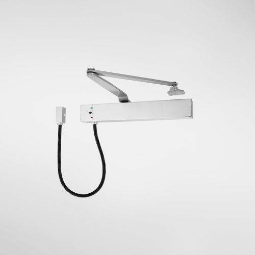 9451 Overhead Door Closer